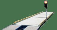waga z legalizacją, producent wag samochodowych lublin